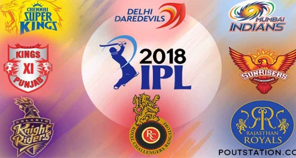 IPL 2018: Rajasthan Royals and Kolkata Knight Riders are doing something special this year Image