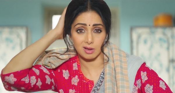 Real reason of Sridevi's death - Did Sridevi Drink Alcohol Image