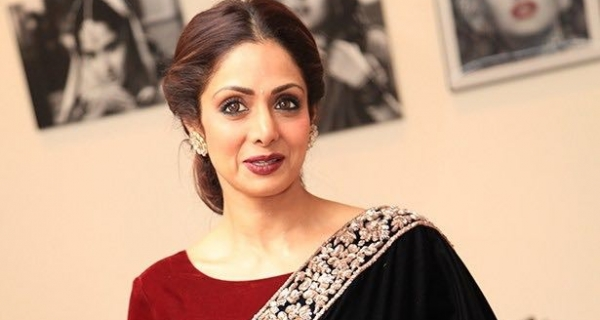 How did Sri Devi Die - What exactly happened Image