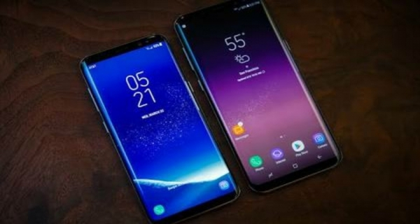 Samsung Galaxy S9 Phone leaked features, specifications and pictures Image