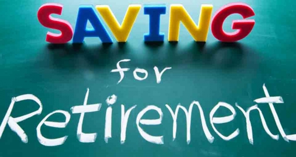 Employees Provident Fund Organisation (EPFO) reduces interest rate to 8.55% for 2017-18 from 8.65% for 2016-17 Image