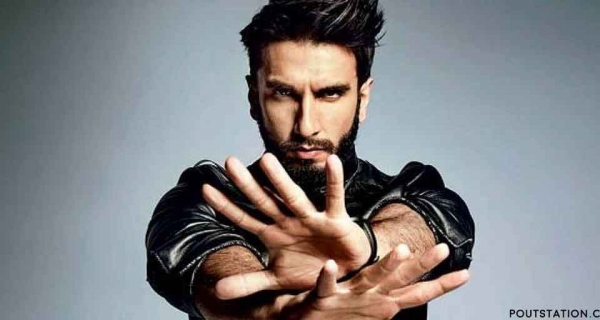Top 10 crazy facts about Ranveer Singh 2018 Image