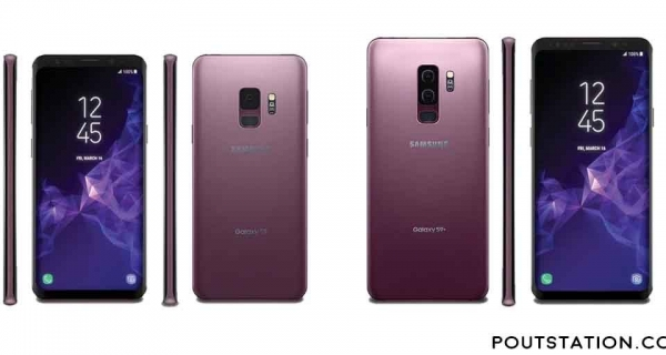 Samsung Galaxy S9, S9+ Launch - Release date, Features, Specification, design and whats new Image