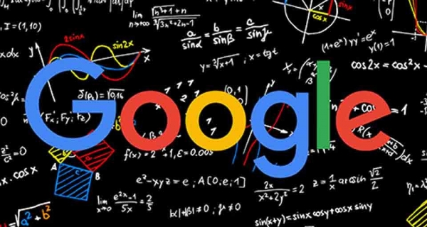 Everything you need to know about Google's New Algorithm, Loopholes and limitations Image