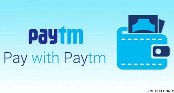 Top 10 unknown facts about Paytm Image