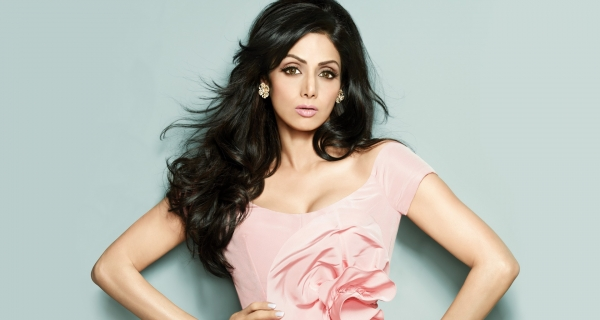 10 Unknown Facts about Sri Devi you probably don't know about Image
