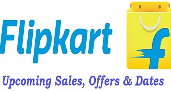 Here's why you shouldn't miss the ongoing Flipkart Sale Image