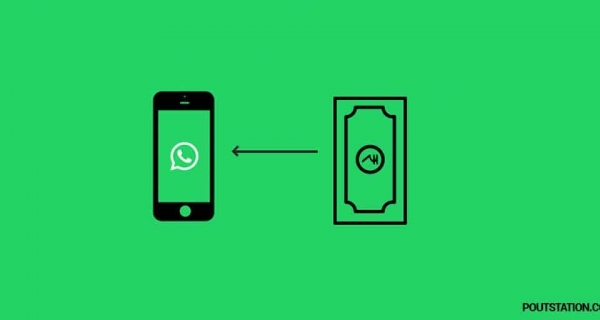 Whatsapp Pay Beta version: Everything you need to know Image