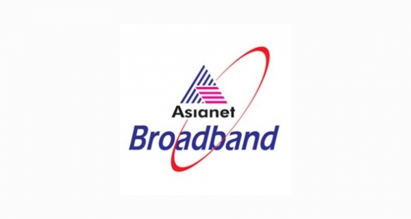 Asianet Broadband Cheapest internet plans - 100 MBPS, 1 GBPS Image