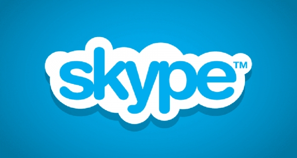 What's new in the latest Skype Update March 2018 - Major Update Image