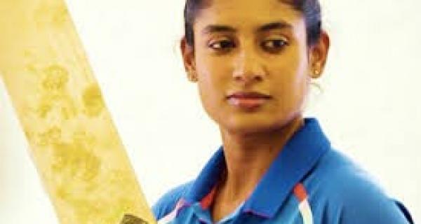 Australia series an eye-opener for all the girls: Mithali Raj Image