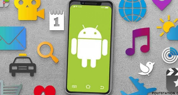Top 5 Shocking Android apps you should download right now! Image