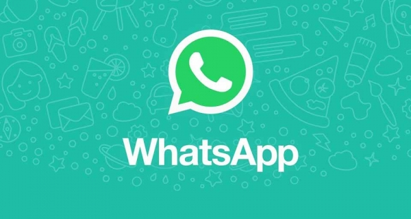 Whatsapp New Feature - Forwarded message will be spam in new whatsapp update feb 2018 Image