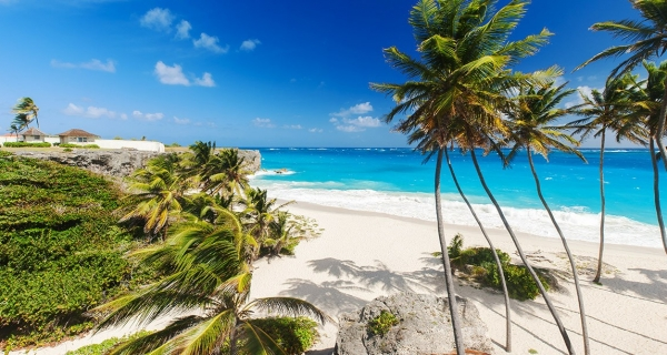 Planning a trip to the Caribbean? Image