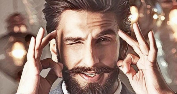 10 unknown facts about Ranveer Singh Image
