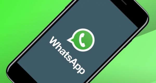 WhatsApp message Delete feature reportedly fixed to prevent exploits Image