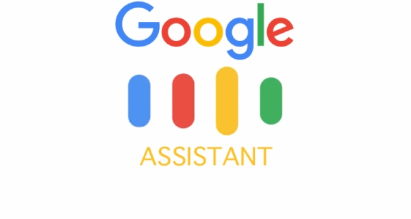 Google Assistant Now Available in Hindi Image