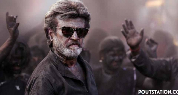 Kaala Movie 2018 Rajnikanth Movie - Why it is a must watch Image