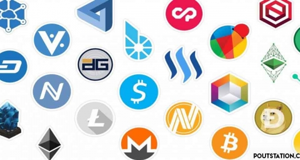 Cryptocurrencies - Why you should not invest in Bitcoin, Ripple, Litecoin Image