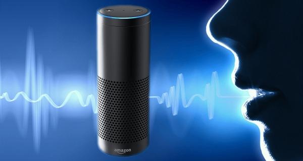 Amazon Alexa is people's creepiest nightmare Image