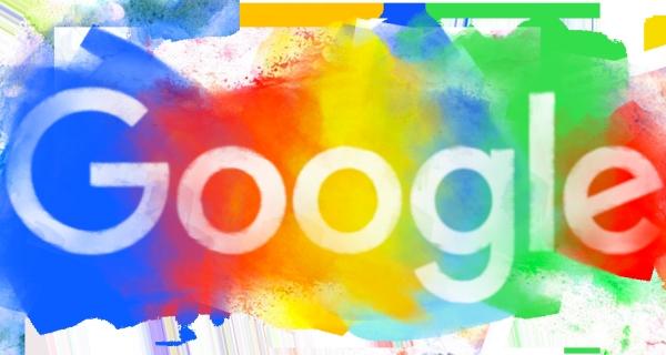 Google starts working on its own blockchain technology Image