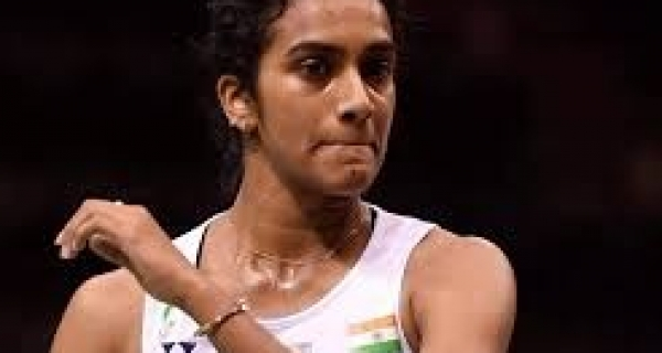 Commonwealth Games 2018: PV Sindhu hopes to be fit in time to lead India's medal rush Image