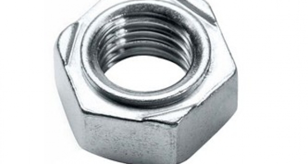 We are leading Exporters of Fasteners in more than 85+ Countries worldwide. Image