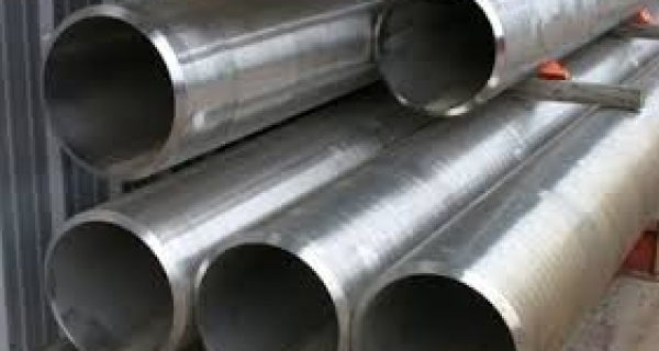 Nickel Alloy products Image