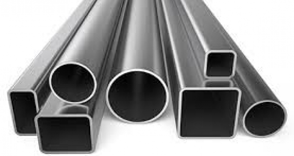 Incoloy Pipe and Tubes, Buttwelded Fitting, flanges in India Image