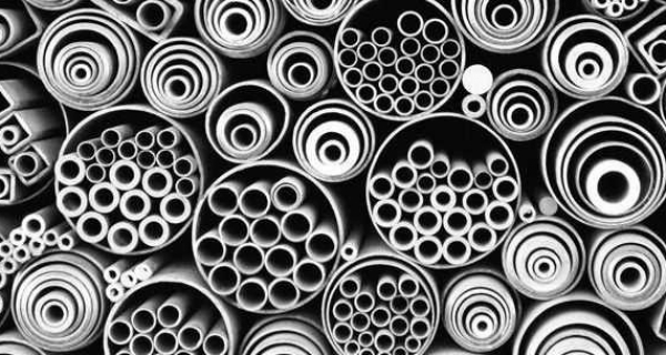 Stainless Steel Hydraulic Instrumentation Tubes Image