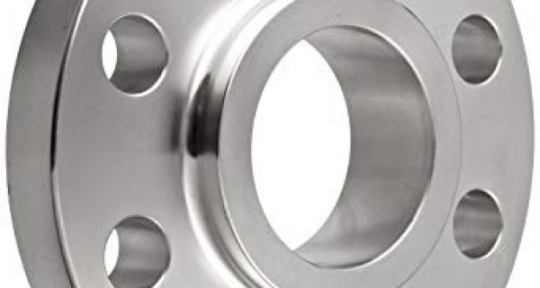 Introduction to Slip on Flanges Image