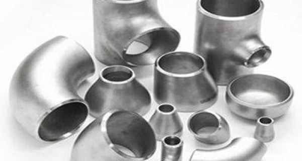 Pipe Fitting Manufacturers in Bengaluru Image