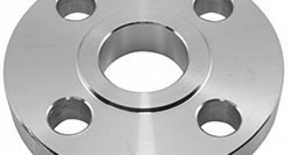 flanges manufacturers in Chennai Image