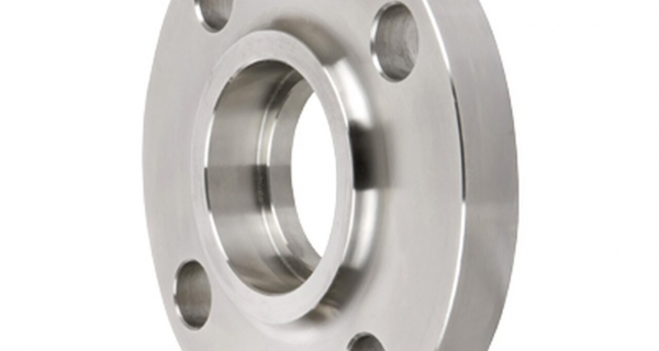 CARBON STEEL FLANGES IN BANGALORE Image