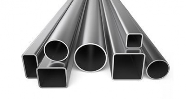 Best ways to choose stainless steel pipe fittings Image