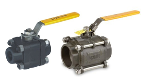 Valves dealers & manufacturers In Jaipur Image