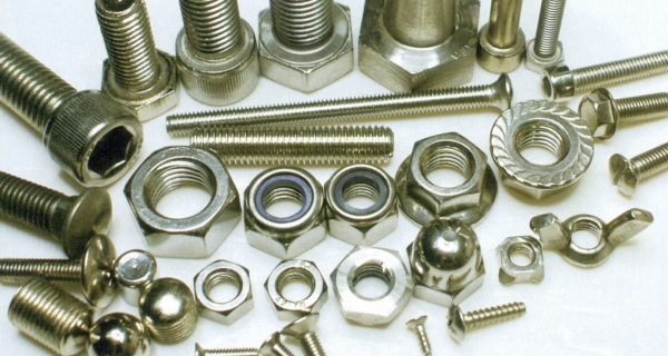 MISTAKES TO BE AVOIDED WHILE USING STAINLESS STEEL FASTENERS Image