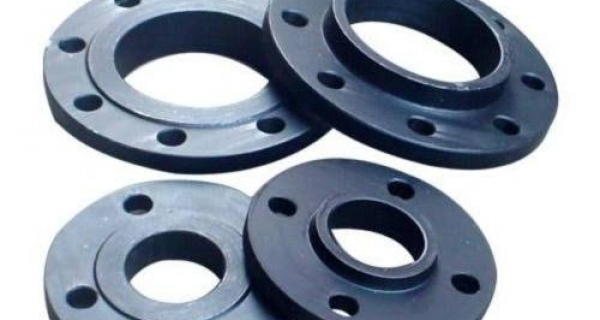 A 105 Carbon Steel Flange In Ahmedabad Image