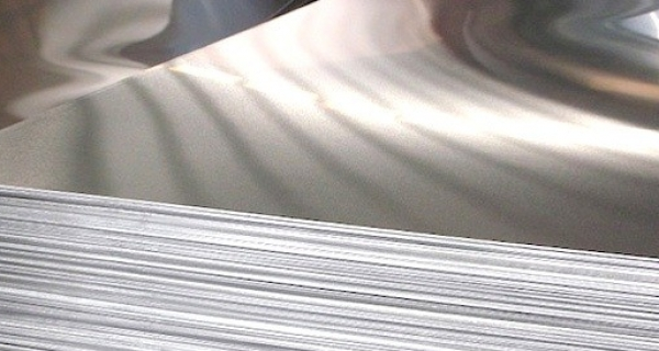 7075 T6 Aluminium Sheet Supplier and Dealers in Ahmedabad Image