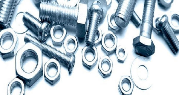 SELECTING A RIGHT FASTENER FOR YOUR REQUIREMENT Image