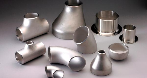 Pipe Fitting Manufacturers In Kolkata India Image