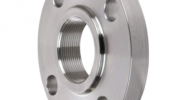 8 differing types of stainless-steel Flanges you must realize Image
