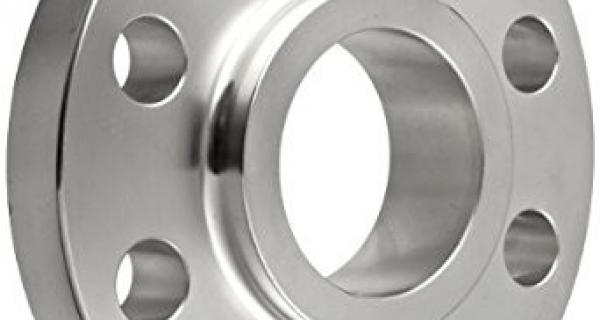 Slip-on flange Advantages, material & differance Image