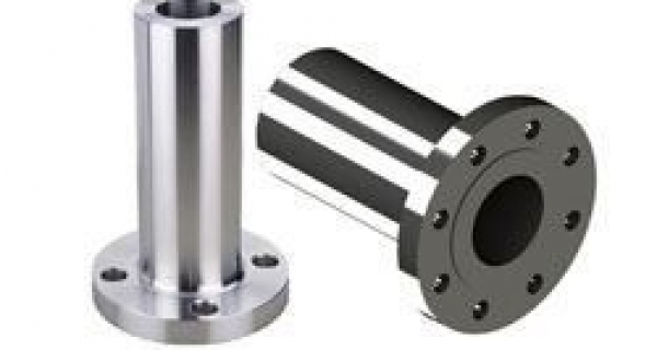 Pipe Fitting Manufacturers In Coimbatore Image