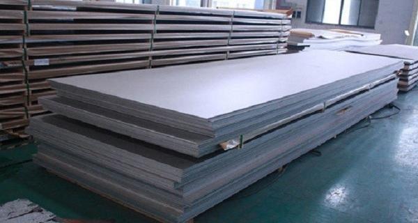 2024 Aluminum Alloy Supplier Image