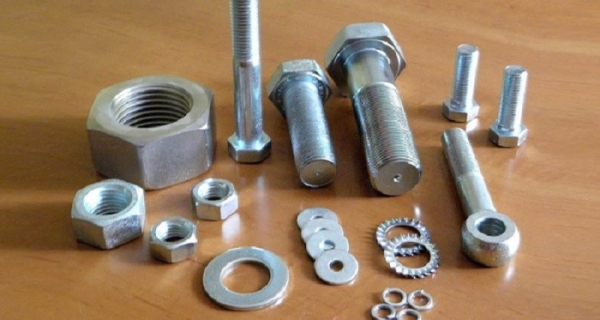 5 Things You Need To When Sourcing Fasteners Image