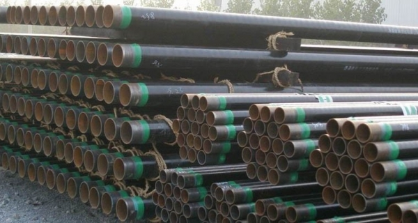 3LPE STEEL PIPE COATING AND ITS ADVANTAGES IN THE PIPELINE INDUSTRY Image