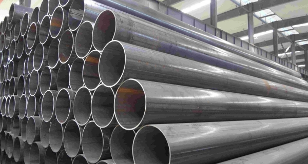 ASTM A671M Pipe Manufacturers in India Image