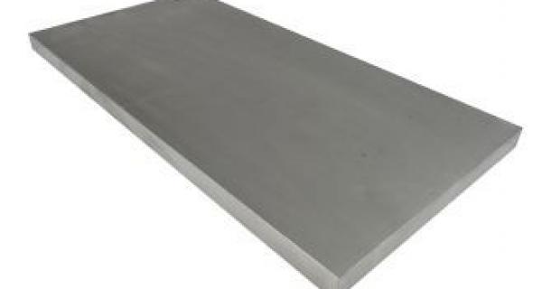 Aluminium Products Manufacturers in India Image