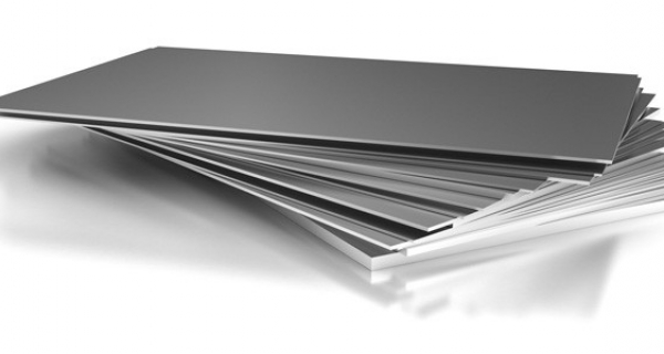 Things to Keep in Mind Before Choosing an Aluminium Grade Image